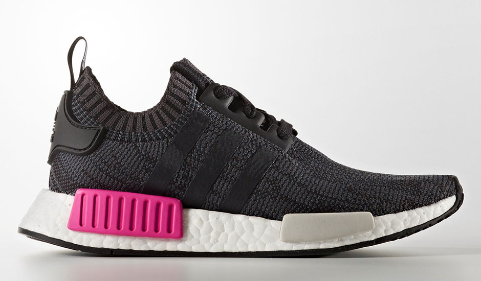 BB2364-adidas-nmd-r1-core-black-shock-pink.jpg
