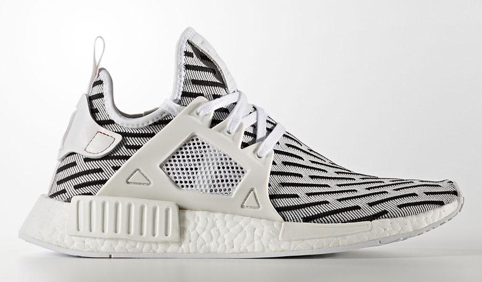 BB2911-adidas-nmd-xr1-zebra.jpg