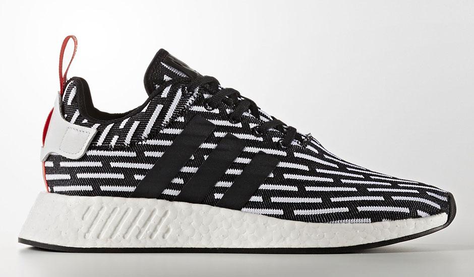 BB2951-adidas-nmd-r2-zebra.jpg