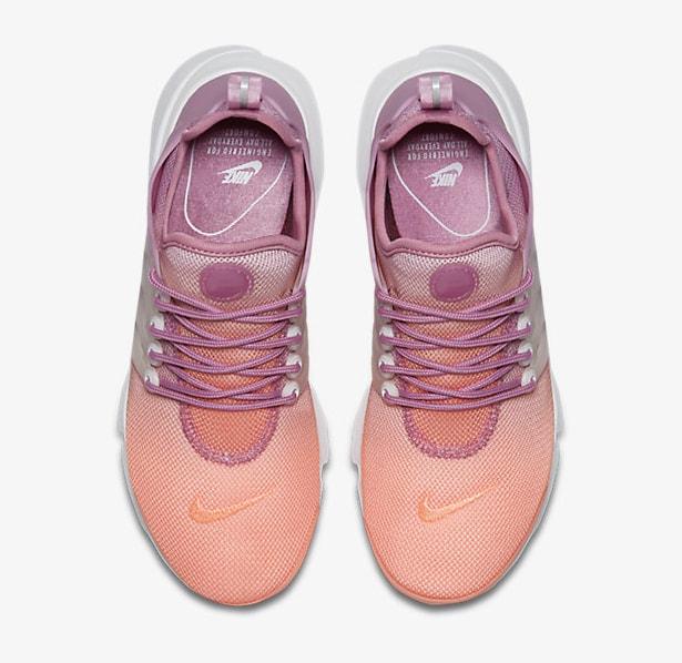 Nike-Air-Presto-Ulta-BR-Sunset-Glow-2.jpg