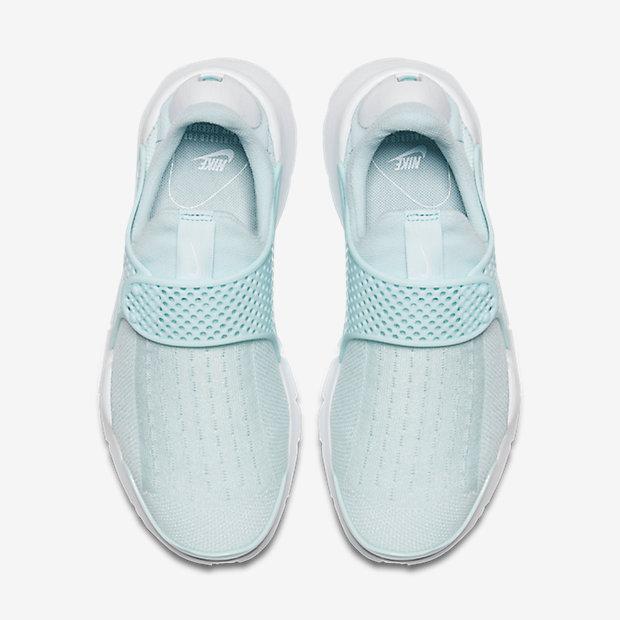 sock-dart-womens-shoe-2.jpg