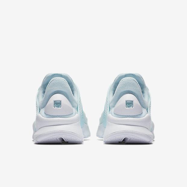 sock-dart-womens-shoe.jpg