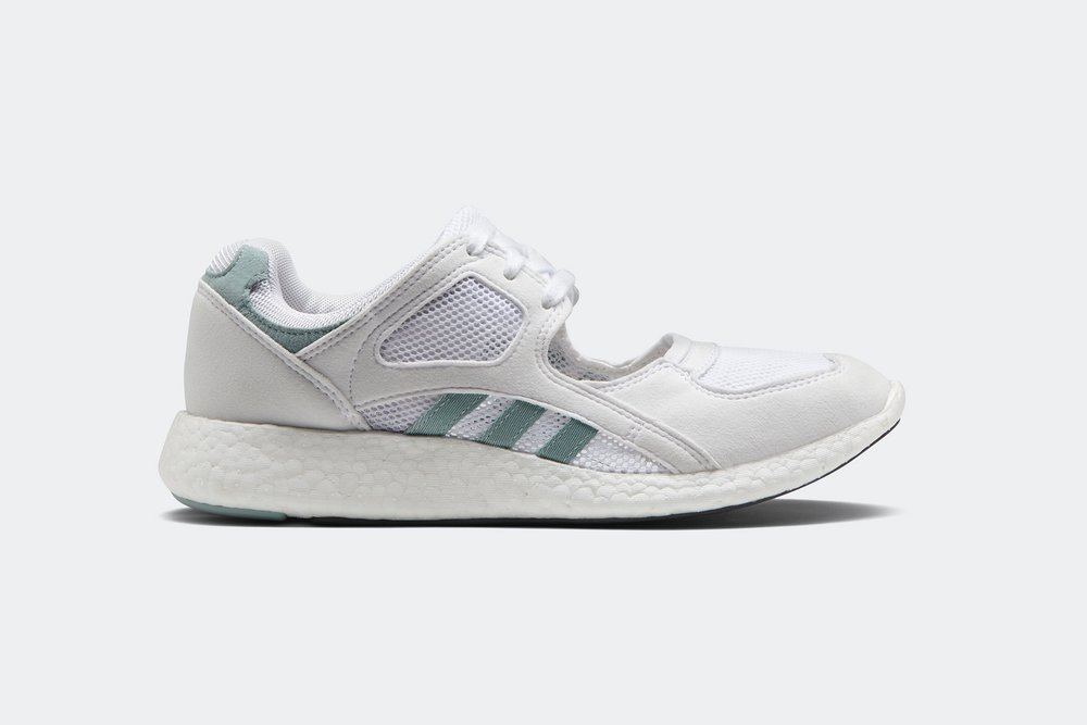 http---bae.hypebeast.com-files-2017-04-adidas-originals-eqt-pack-support-adv-support-rf-support-9317-5.jpg