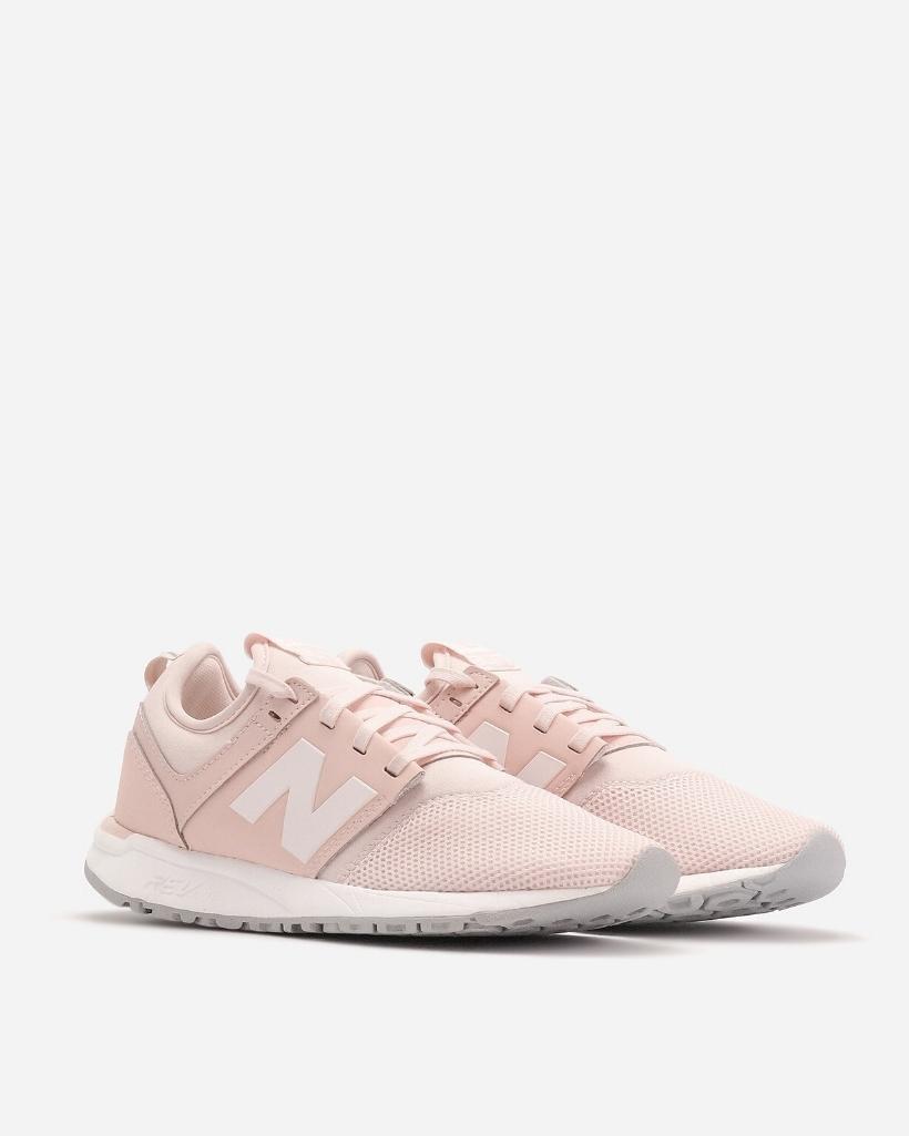 new-balance-247-wrl247sc-womens-sneaker-pale-pink-04.jpg