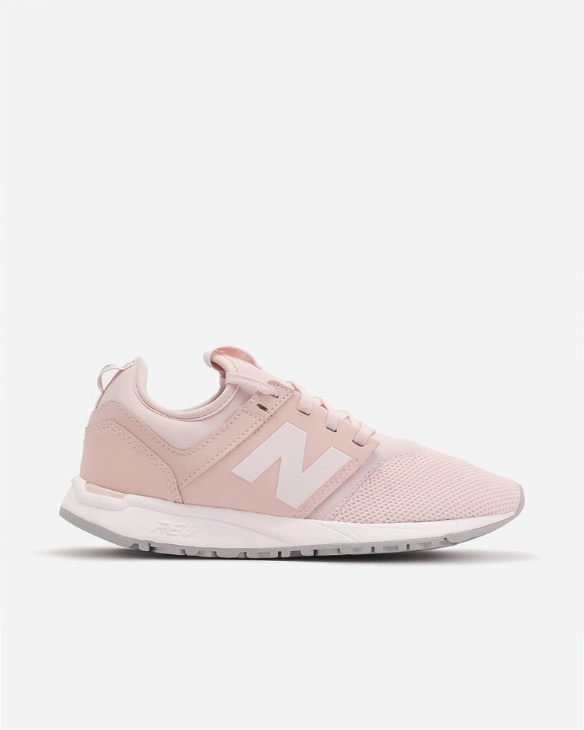 new-balance-247-wrl247sc-womens-sneaker-pale-pink-01.jpg