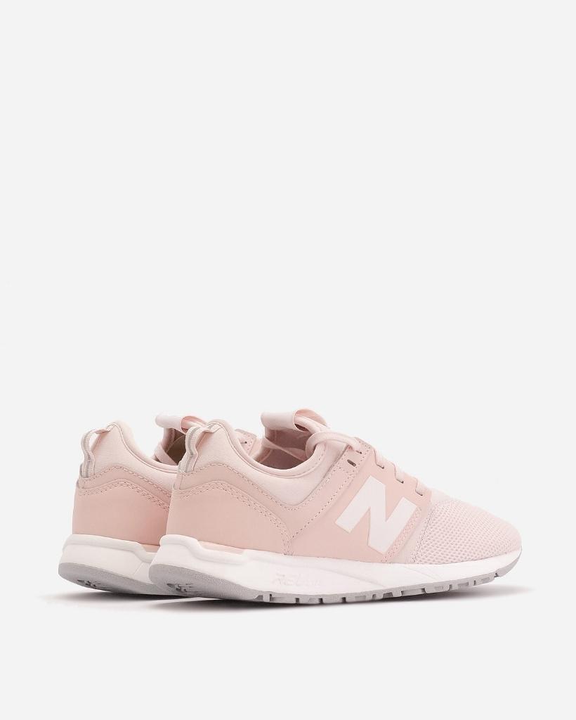 new-balance-247-wrl247sc-womens-sneaker-pale-pink-07.jpg