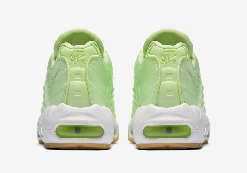 nike-air-max-95-liquid-lime-05.jpg