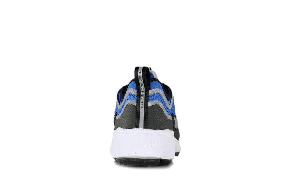 nike-air-zoom-spiridon-ultra-regal-blue_P3.jpg