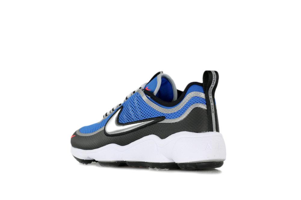 nike-air-zoom-spiridon-ultra-regal-blue_P2.jpg