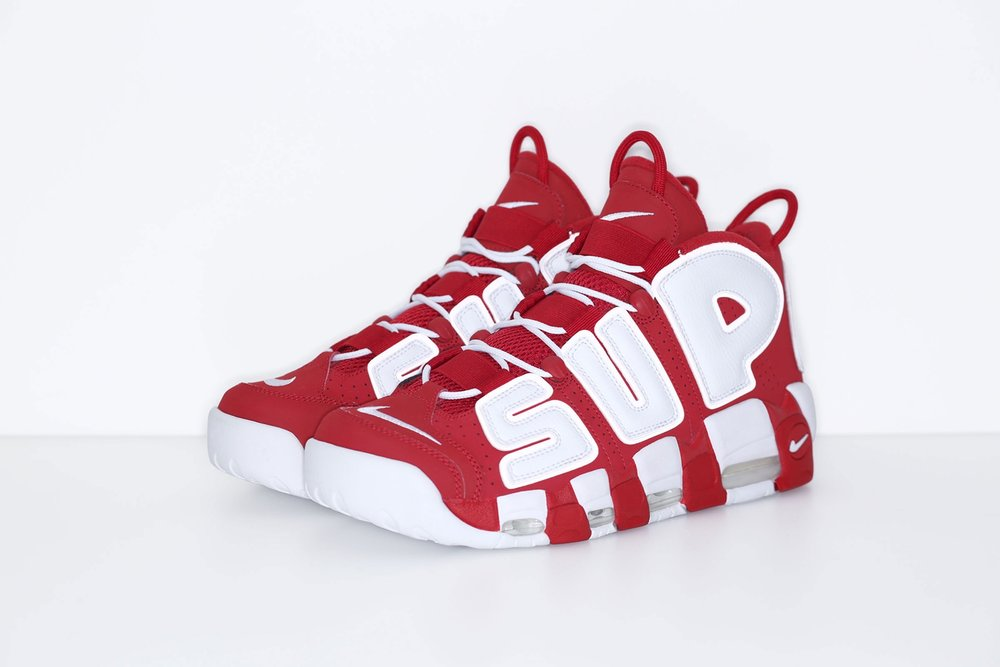 http---bae.hypebeast.com-files-2017-04-supreme-nike-air-more-uptempo-2017-spring-summer-red-4.jpg