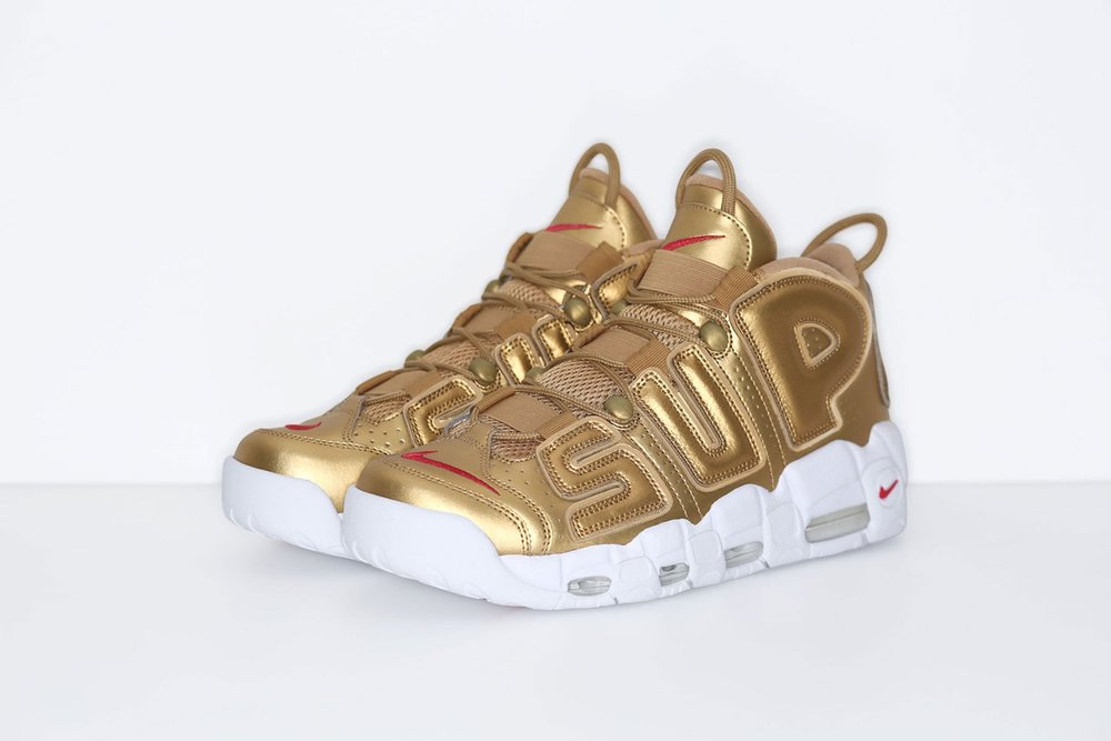 http---bae.hypebeast.com-files-2017-04-supreme-nike-air-more-uptempo-2017-spring-summer-gold-2.jpg