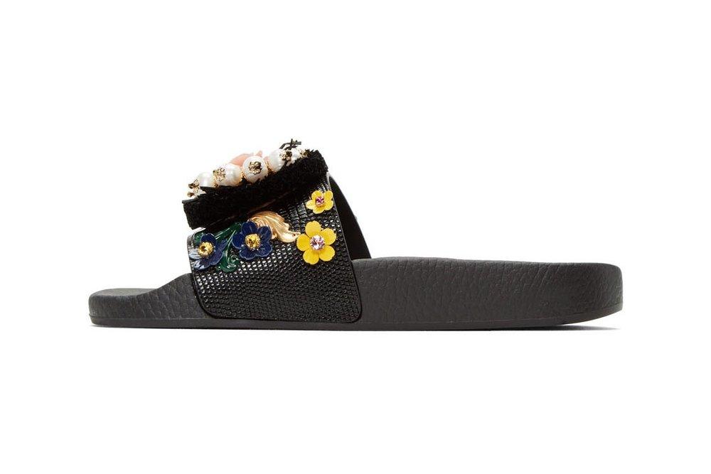 http---bae.hypebeast.com-files-2017-04-dolce-and-gabbana-black-flower-slide-sandals-2.jpg