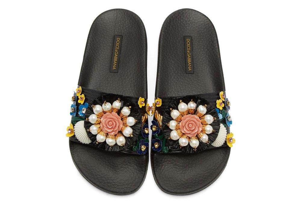 http---bae.hypebeast.com-files-2017-04-dolce-and-gabbana-black-flower-slide-sandals-1.jpg