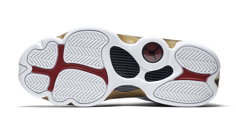 air-jordan-13-finals-pack-release-date-3.jpg