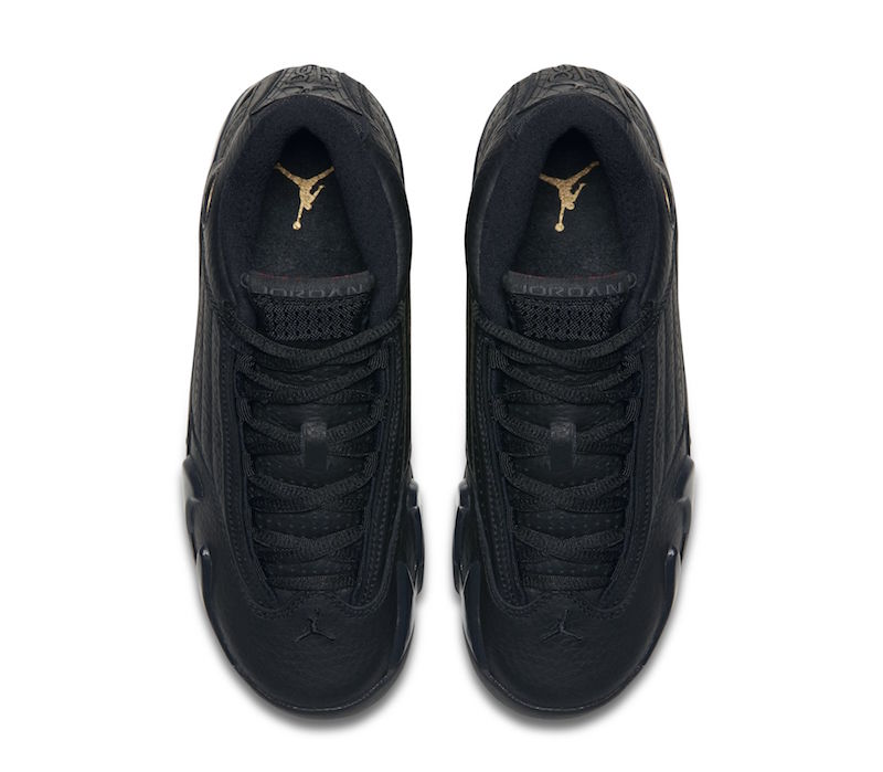air-jordan-14-finals-pack-release-date-2.jpg