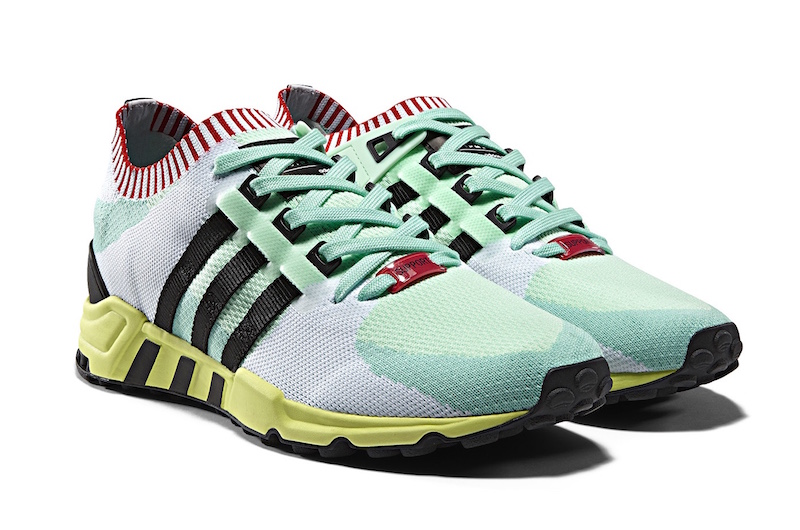 adidas-EQT-Support-RF-Primeknit-Frozen-Green-1.jpg