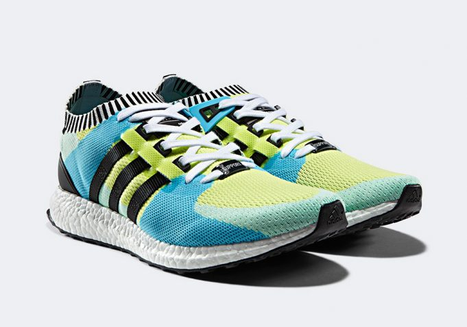 adidas-eqt-support-ultra-primeknit-may-1st-frozen-yellow-green-681x478.jpg