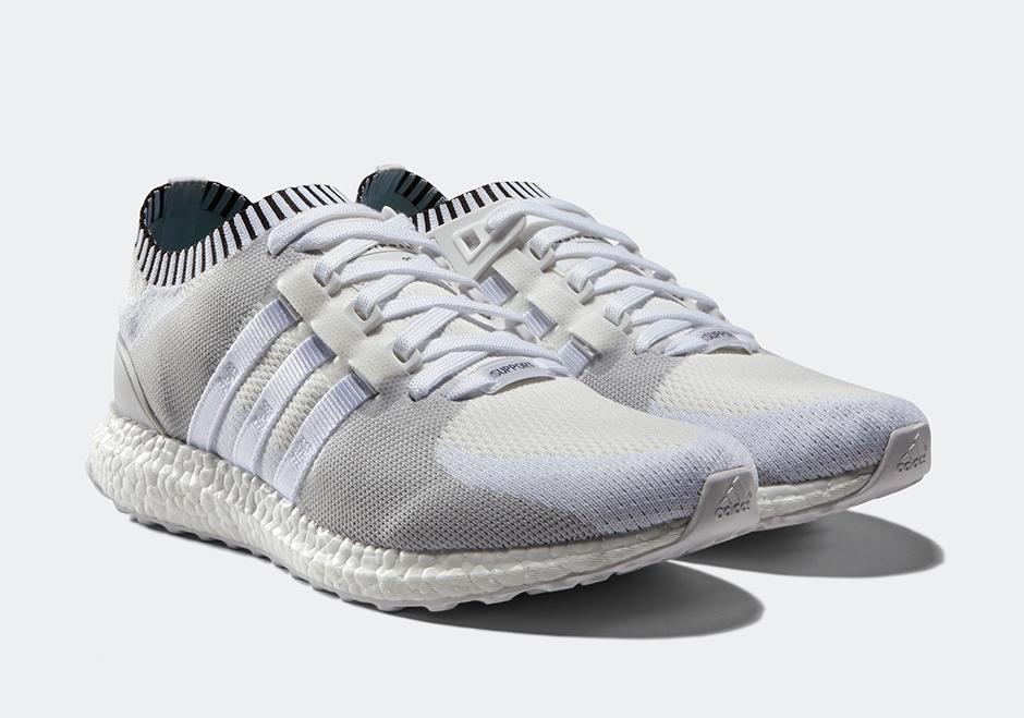 adidas-eqt-support-ultra-primeknit-may-1st-white-black-1.jpg