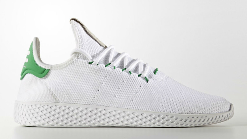 pharrell-adidas-tennis-hu-white-green-release-date.jpg