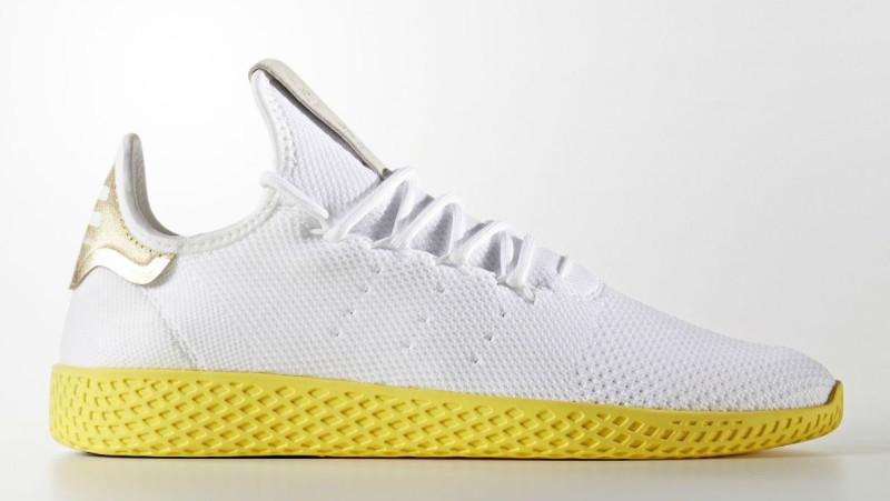 pharrell-x-adidas-tennis-hu-white-yellow-release-date-1.jpg