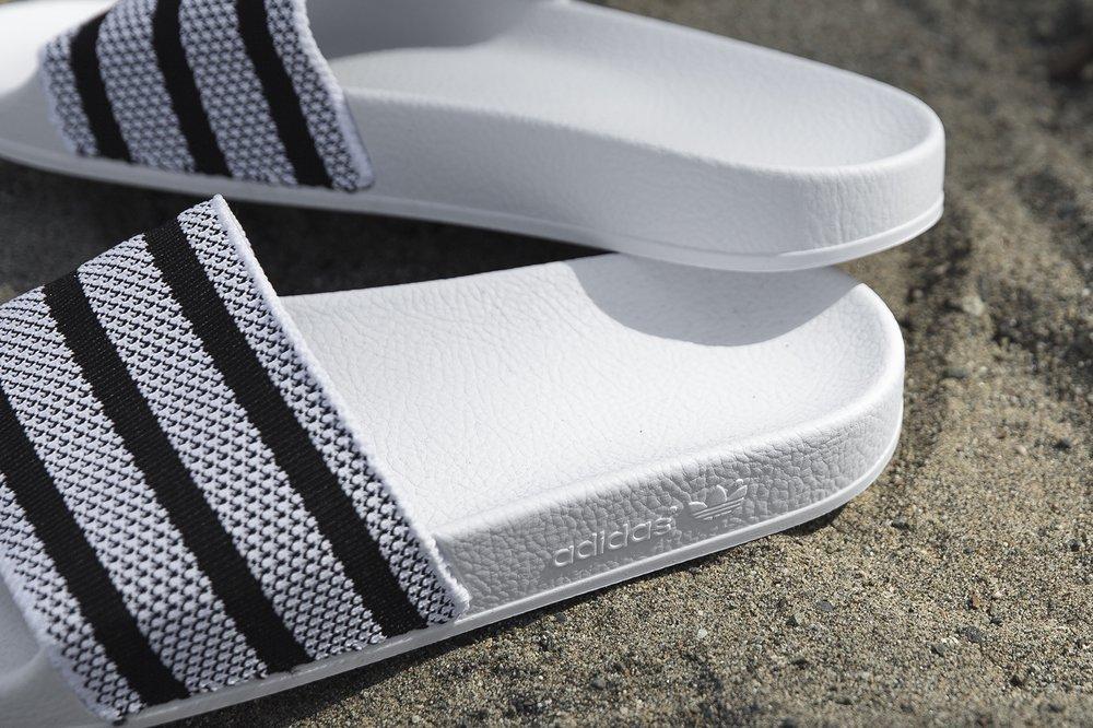 http---bae.hypebeast.com-files-2017-05-adidas-adilette-primeknit-slide-black-white-b.jpg