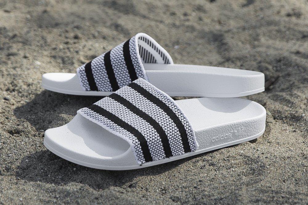 http---bae.hypebeast.com-files-2017-05-adidas-adilette-primeknit-slide-black-white-a.jpg