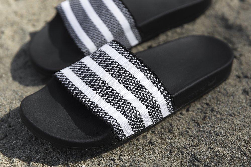 http---bae.hypebeast.com-files-2017-05-adidas-adilette-primeknit-slide-black-white-c.jpg