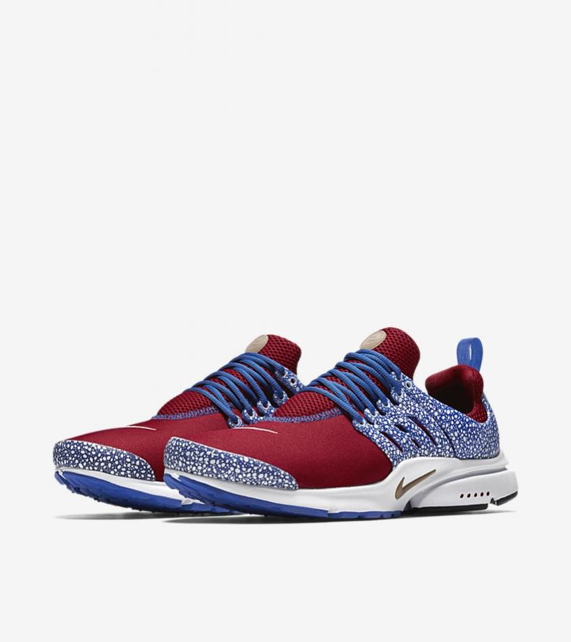Nike Air Presto Safari R.jpg