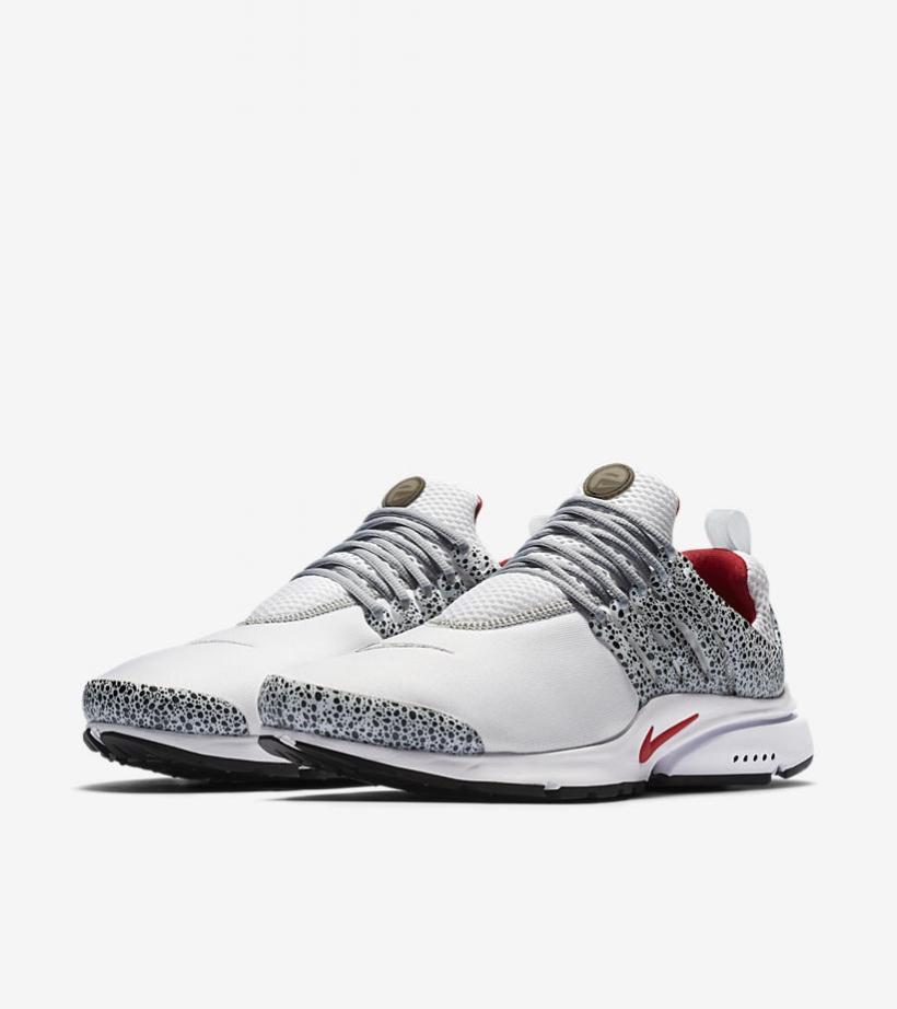 Nike Air Presto Safari W.jpg