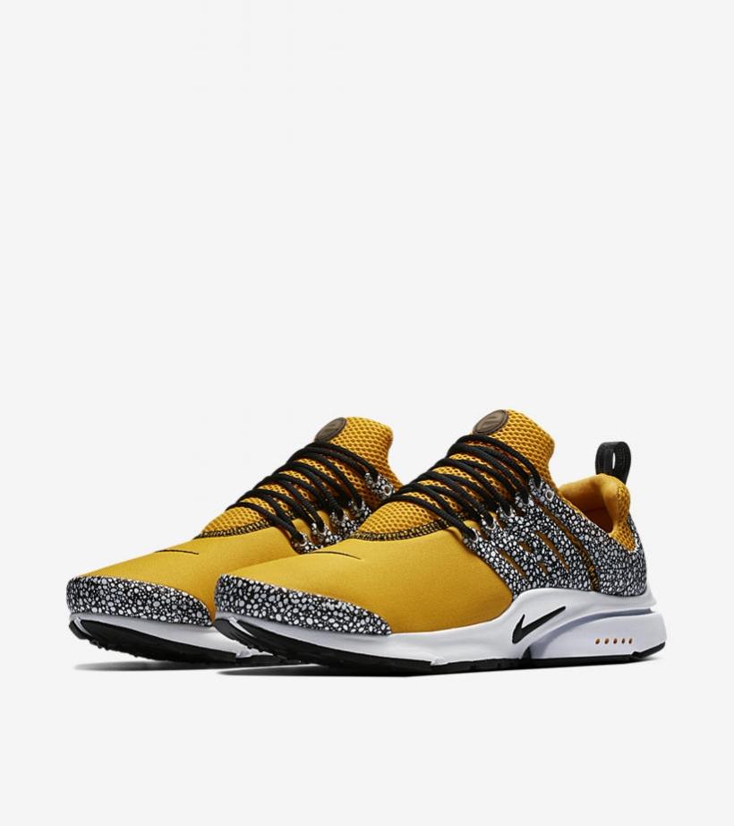 Nike Air Presto Safari Y.jpg