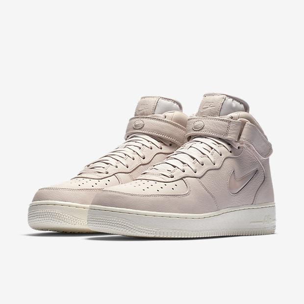 nikelab-air-force-1-mid-jewel-mens-shoe.jpg