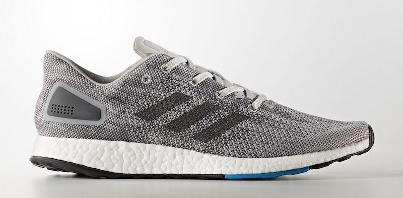 adidas-pure-boost-dpr-solid-grey.jpg