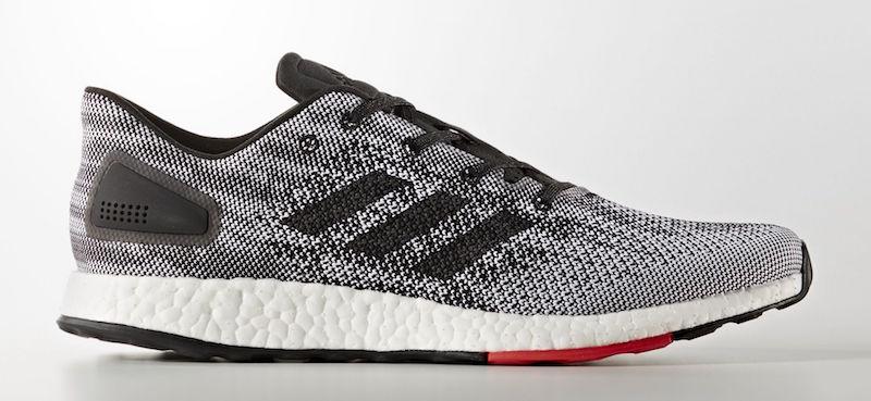 adidas-pure-boost-dpr-core-black.jpg