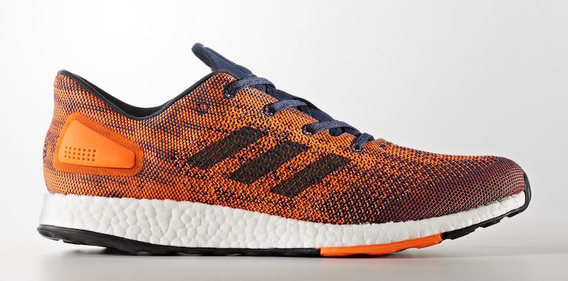 adidas-pure-boost-dpr-warning-orange.jpg