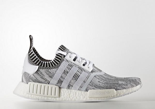 adidas-nmd-r1-primeknit-glitch-camo-white-black.jpg