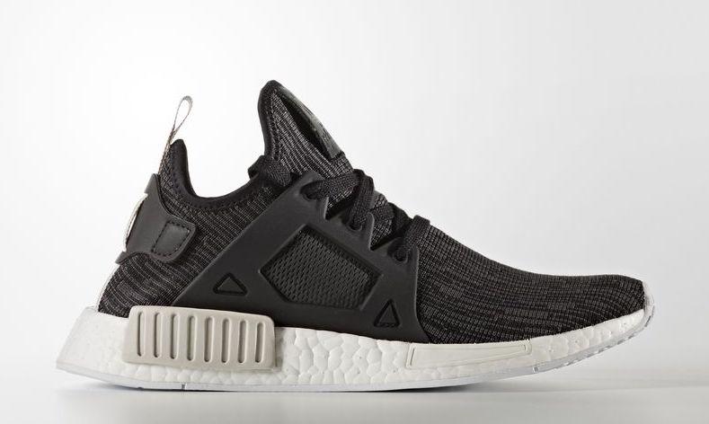 BB2370-adidas-nmd-xr1-utility-black-release-date-1.jpg