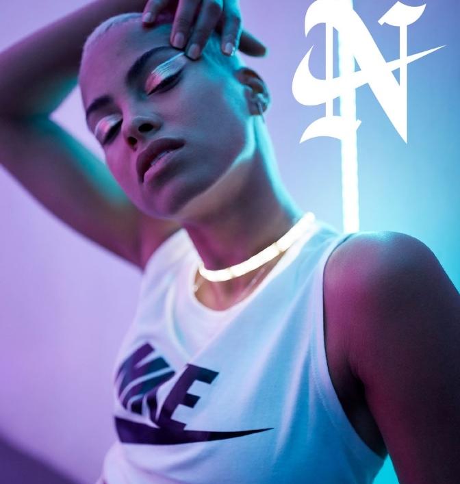 NikePurple.jpg