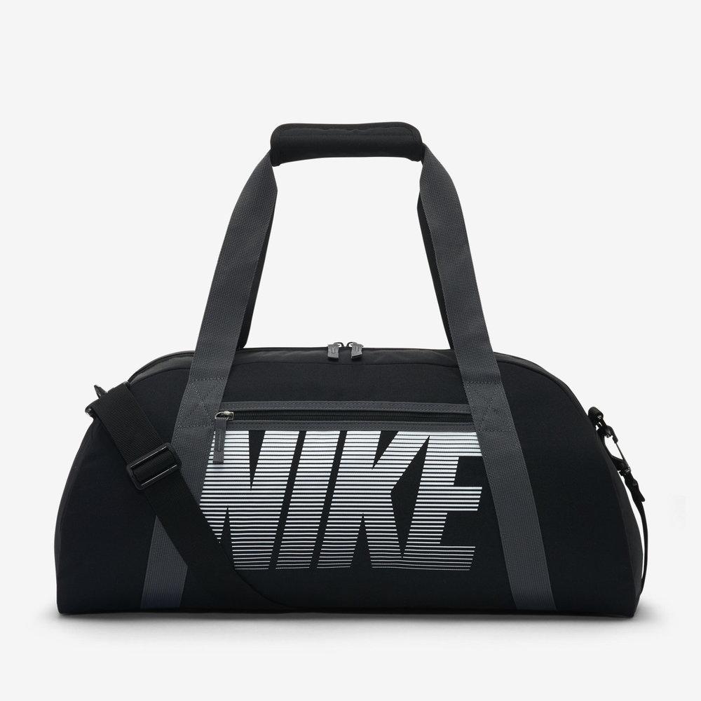 gym-club-training-duffel-bag.jpg