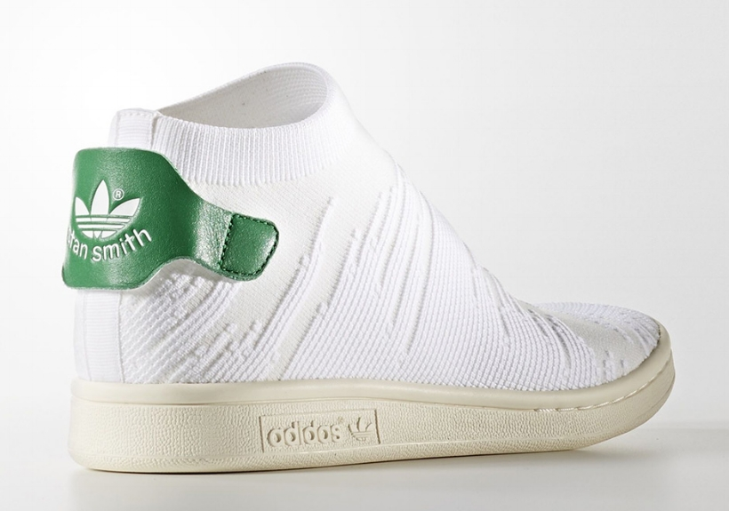 adidas-stan-smith-sock-primeknit-white-green-2.jpg