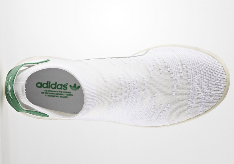 adidas-stan-smith-sock-primeknit-white-green-4.jpg