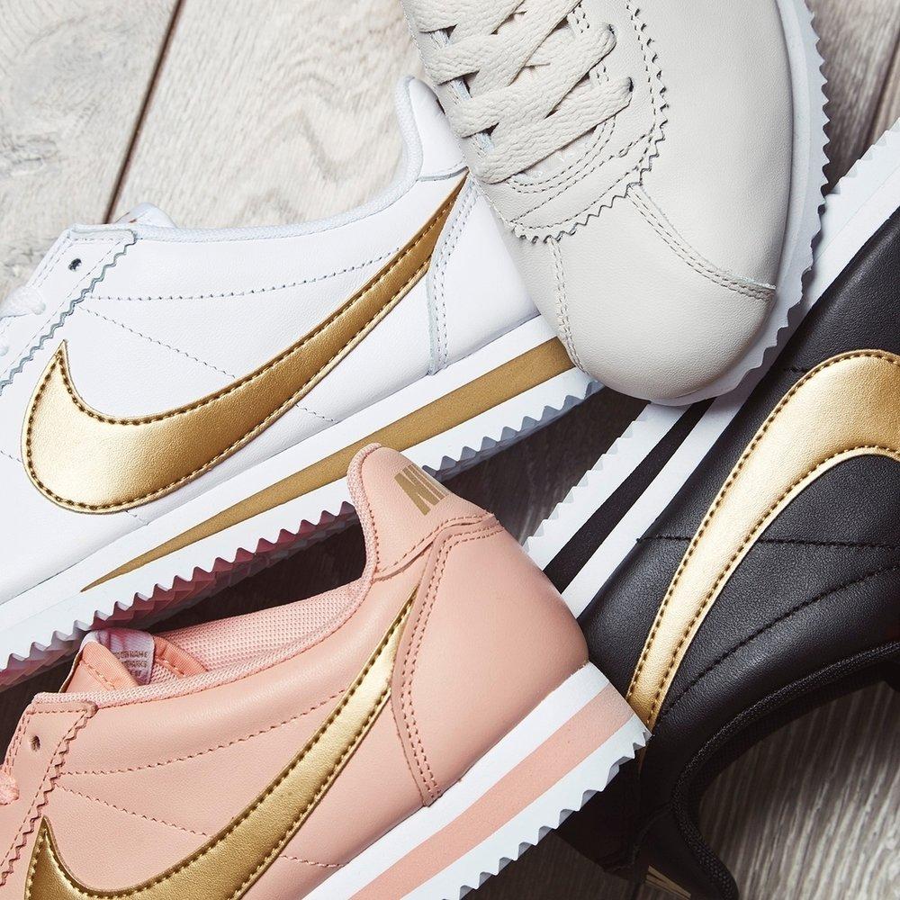 Wish-List-CNK-Nike-WMNS-Cortez-Glitter-Pack-2.jpg