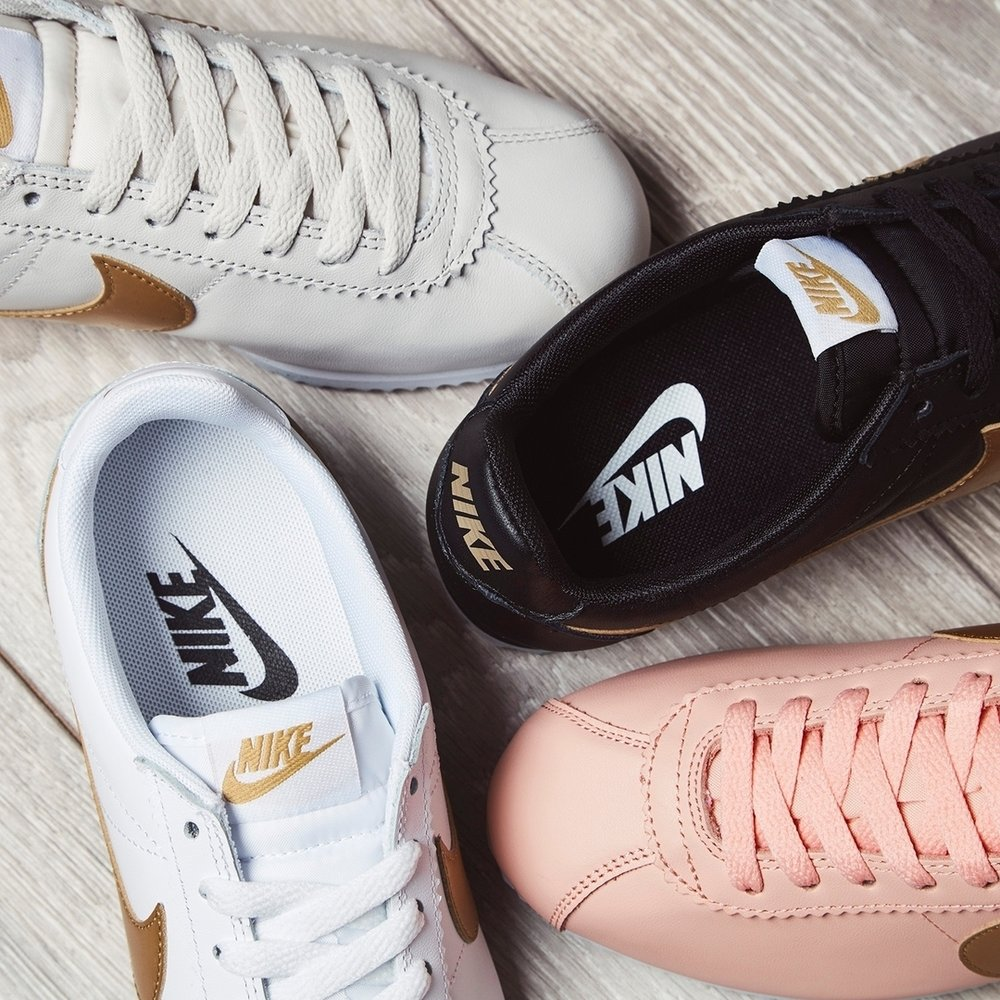 Wish-List-CNK-Nike-WMNS-Cortez-Glitter-Pack.jpg