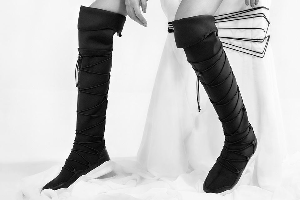 Cop-or-Can-CNK-Filling-pieces-high-laced-boot-3.jpg