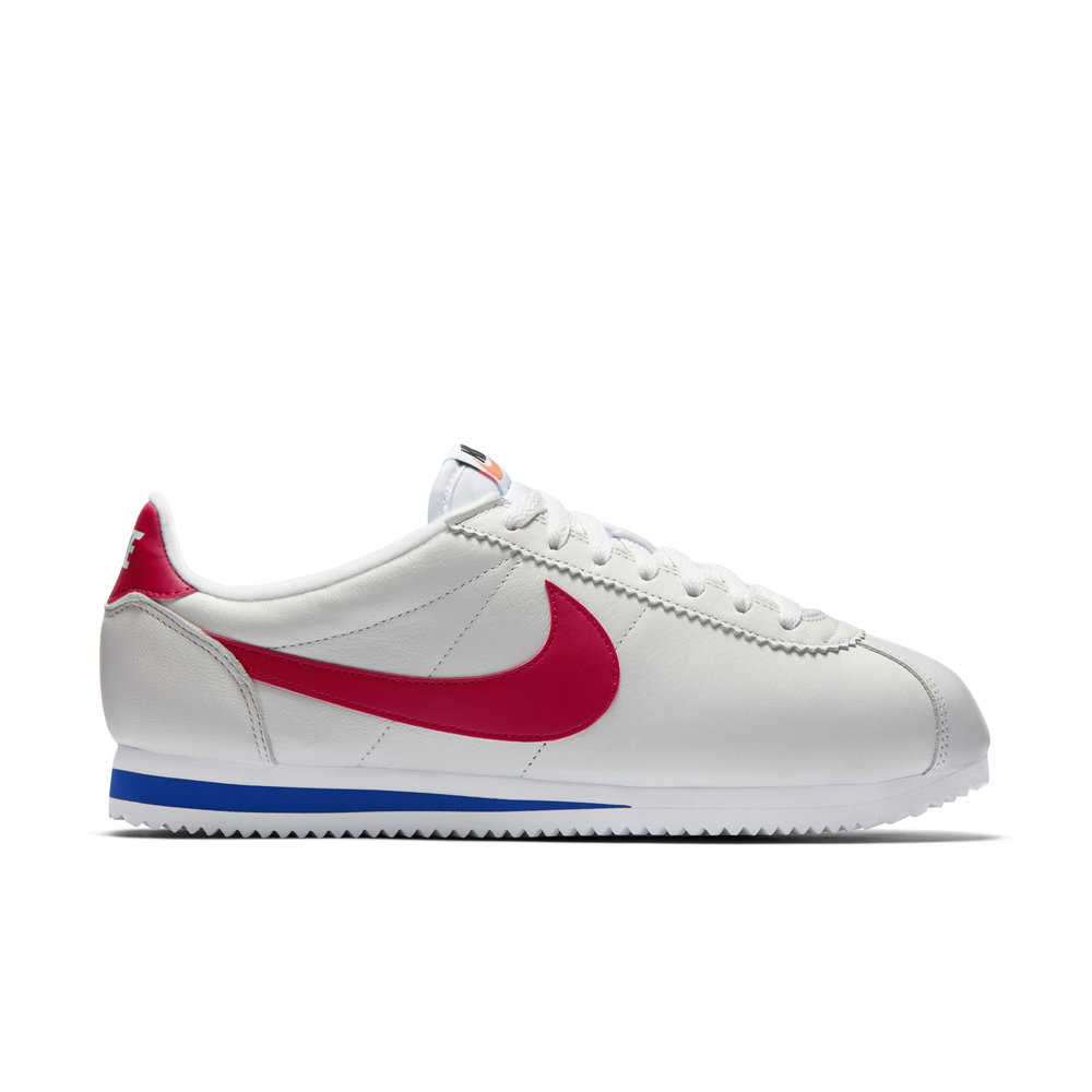 SU17_CORTEZ_WOMENS_OG_01_copy_69590.jpg