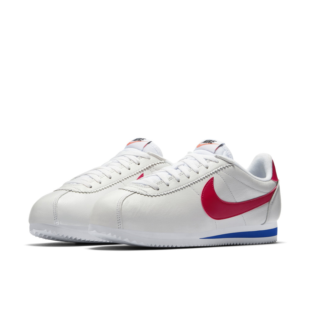 SU17_CORTEZ_WOMENS_OG_03_copy_69593.jpg