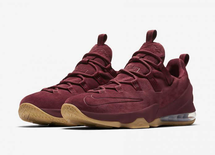 nike-lebron-13-low-team-red-gum-AH8289-600-01-696x502.jpg