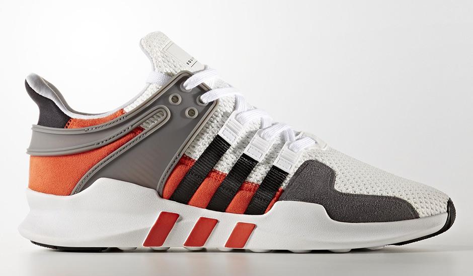 BY9584-adidas-eqt-support-adv.jpg