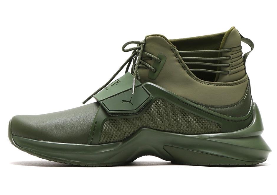 rihanna-puma-fenty-trainer-hi-cypress-green-2.jpg