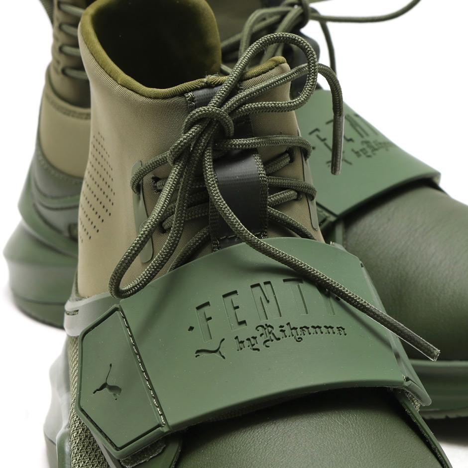 rihanna-puma-fenty-trainer-hi-cypress-green-3.jpg
