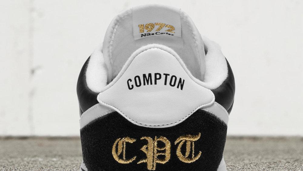 Cortez_Compton_3_hd_1600.jpg